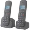Telekom Sinus CA 37 Duo