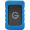 G-Technology G-Drive, 10TB