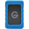 G-Technology G-Drive ev RAW, 2TB