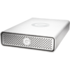 G-Technology G-Drive USB-C, 8TB