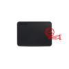 Toshiba Basics, 500GB