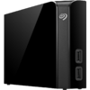 Seagate Backup Plus HUB, 6TB
