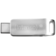 Intenso USB-Stick Type C, 16GB