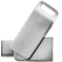 Intenso USB-Stick Type C, 64GB