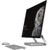 Microsoft Surface Studio 1TB (42L-00006)