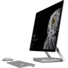 Microsoft Surface Studio 2TB (43Q-00006)