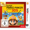 Nintendo Super Mario Maker Select (3DS)