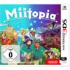 Nintendo Miitopia (3DS)
