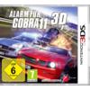 ak tronic Alarm für Cobra 11 (3DS)