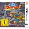 Nintendo Dragon Quest VIII: Die Reise des verwunschenen Königs (3DS)