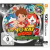 Nintendo Yo-Kai Watch 2 - Knochige Gespenster (+ Medaille) (3DS)