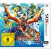 Nintendo Monster Hunter Stories (3DS)