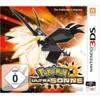 Nintendo Pokémon Ultrasonne (3DS)