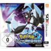 Nintendo Pokémon Ultramond (3DS)