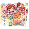 Koch Media Cooking Mama - Sweet Shop! (3DS)
