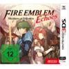 Nintendo Fire Emblem Echoes: Shadows of Valentia (3DS)