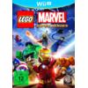 ak tronic Lego: Marvel Super Heroes (Wii U)