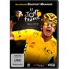 Koch Media Tour de France 2018 - Der offizielle Radsport Manager