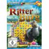 Avanquest GaMons - Die Ritterburg