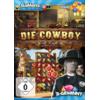 Avanquest GaMons - Die Cowboy Saga