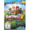 Avanquest GaMons - Garten TV