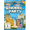 Avanquest GaMons - Knobelparty