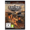 Koch Media Railway Empire