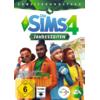 Electronic Arts Die Sims - 4 Jahreszeiten
