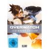 Activision Overwatch - Legendary Edition
