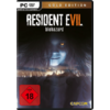 Capcom Resident Evil 7 biohazard - Gold Edition