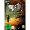 Avanquest Empathy