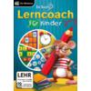 Koch Media Lerncoach für Kinder