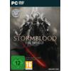 Koch Media Final Fantasy XIV: Stormblood