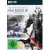 Koch Media Final Fantasy XIV Complete Edition