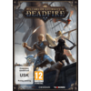Koch Media Pillars of Eternity 2 - Deadfire