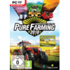 Koch Media Pure Farming 2018 - Landwirtschaft weltweit - D1 Edition
