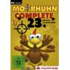 ak tronic Moorhuhn Complete