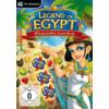 Koch Media Legend of Egypt - Pharaohs Garden