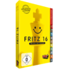 Koch Media Fritz 16 - Der will nur spielen