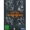 Koch Media Total War: Warhammer 2 Limited Edition