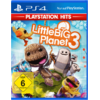 ak tronic Little Big Planet 3 - Hits (PS4)