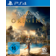 Ubisoft Assassins Creed - Origins (PS4)