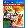 ak tronic Playstation Hits - Dragonball Xenoverse (PS4)