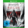 Ubisoft Assassins Creed Rogue Remastered (Xbox One)