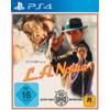 Take 2 L.A. Noire (PS4)