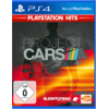 ak tronic Playstation Hits - Project Cars (PS4)