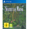 Koch Media Secret of Mana (PS4)