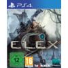 Koch Media Elex (PS4)
