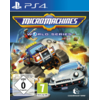 Koch Media Micro Machines World Series (PS4)