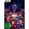 Capcom Marvel vs. : Infinite